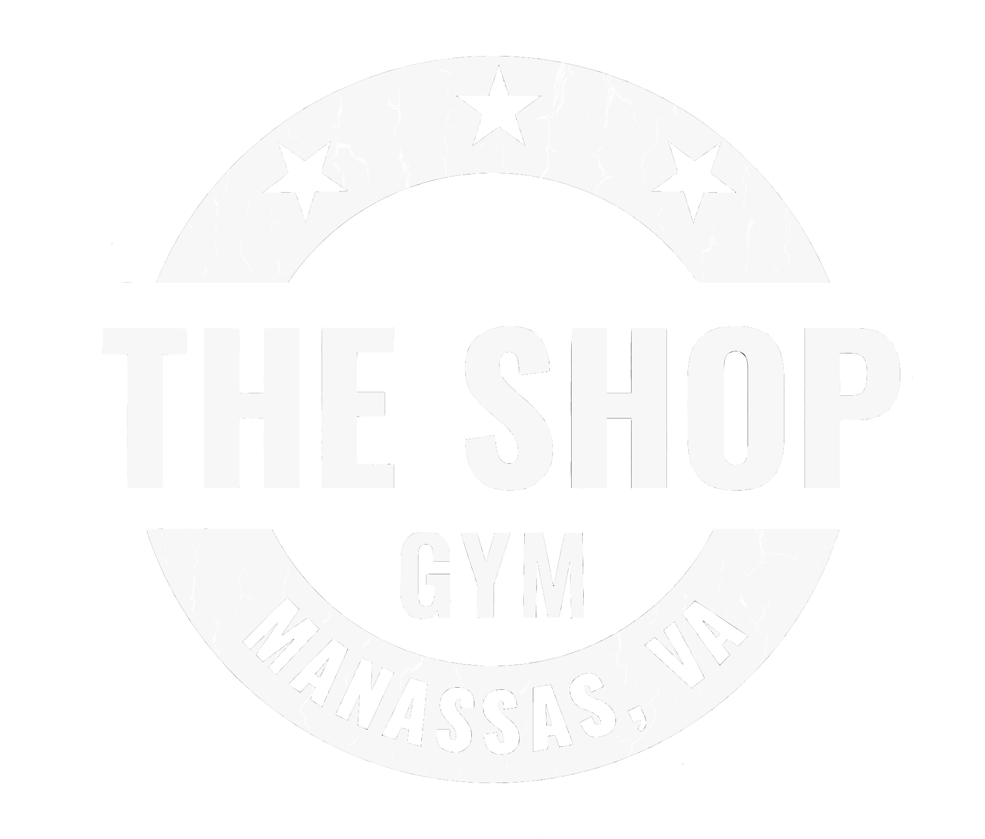 The Shop Gym